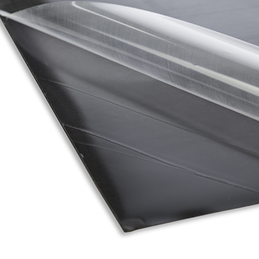 EPDM sa-flashing plaat product photo