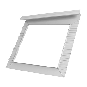Velux manchet waterkerend 1000 product photo