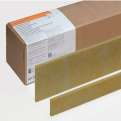 Fermacell randstrook 30x10mm product photo