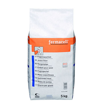 Fermacell voegengips product photo