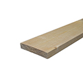 Grenen ruw 25x150mm PEFC product photo