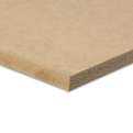 MDF 305x122cm PEFC product photo