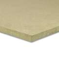 MDF V313 305x122cm PEFC product photo
