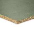 Spaanplaat V313 sanded SQ 250x125cm PEFC product photo