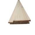Grenen sponningschroot 12x84mm product photo