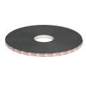 Foamtape product photo