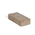 Wienerberger steen vb wf beige rood product photo