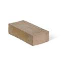 Wienerberger steen vb resto beige rood product photo