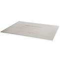 Aquapanel cement board outdoor 90x120cm product photo