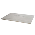 Aquapanel cement board indoor 90x120cm product photo