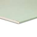 Greenboard fh2 hrk 60cm 9,5mm product photo