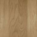Werkblad Real Wood Panel Eiken A/B VL product photo