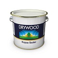 Drywood sealer 1 liter product photo