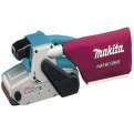 Makita bandschuurmachine 100mm product photo