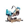 Makita afkortzaag 230v 190mm product photo