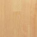 Werkblad Real Wood Panel Ges.Beuk.A/B VL product photo
