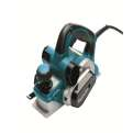 Makita schaaf 230v 82mm product photo