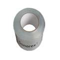 Sonorex tape aluminium 50mm product photo