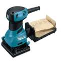 Makita vlakschuurmachine 230v BO4555K product photo