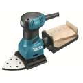Makita vlakschuurmachine 230v BO4565K product photo