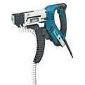 Makita schroefautomaat 230v product photo