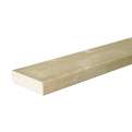Vuren C geschaafd 38x140mm FSC product photo