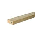 Vuren C geschaafd 38x89mm FSC product photo