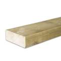 Vuren C geschaafd 70x220mm FSC product photo
