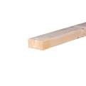 Vuren C ruw 50x150mm FSC product photo