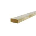 Vuren gewolmaniseerd 28x95mm FSC product photo