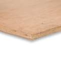 Hardhout multiplex 275x100cm 3,6mm FSC product photo
