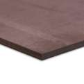 Berken antislip betonplex 153x305cm FSC product photo