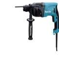 Makita boormachine 230v product photo