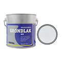 Grondverf wit product photo