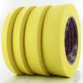 Maskingtape SP 50 meter product photo