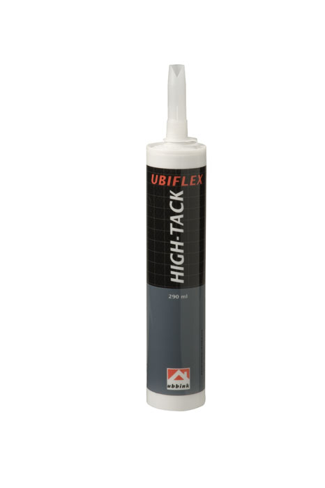 Ubiflex high tack kit product photo