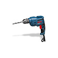 Bosch boormachine GBM 10-2 RE product photo