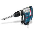 Bosch breekhamer GSH 5 CE product photo