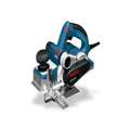 Bosch schaafmachine GHO 40-82 C product photo
