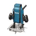 Makita bovenfrees 230v product photo