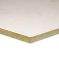 MDF wit V313 305x122cm PEFC product photo