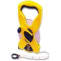 Stanley landmeter 30 meter product photo