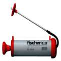Fischer blaasbalg product photo