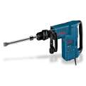 Bosch breekhamer GSH 11 E product photo