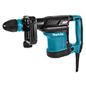Makita breekhamer 230v product photo