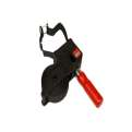 Bessey bandspanner product photo