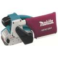 Makita bandschuurmachine 76mm product photo