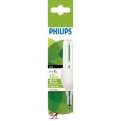 Philips spaarlamp Genie 8WE14 product photo