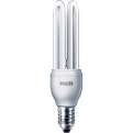Philips spaarlamp Genie 18WE27 product photo
