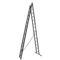 Altrex ladder mounter 2 delig product photo